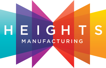 Heights Manufacturing